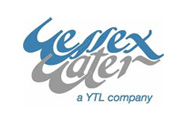 Wessx Water logo