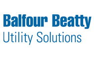 Balfour Beatty logo
