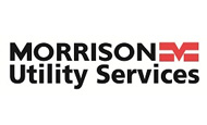 Morrison Utility Services logo