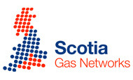 Scotia Gas Networks logo