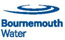 Bournemouth Water logo